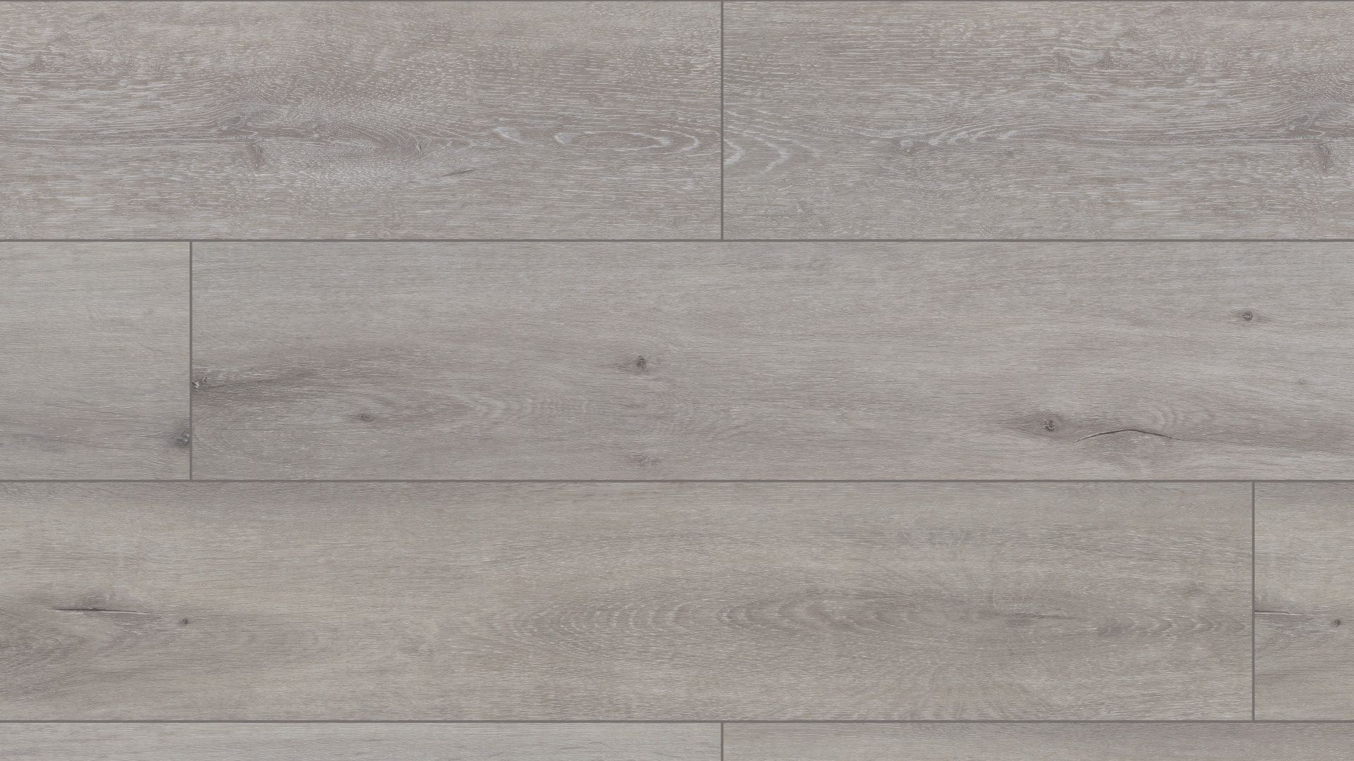 Conway Oak EVP Vinyl Flooring Product Shot