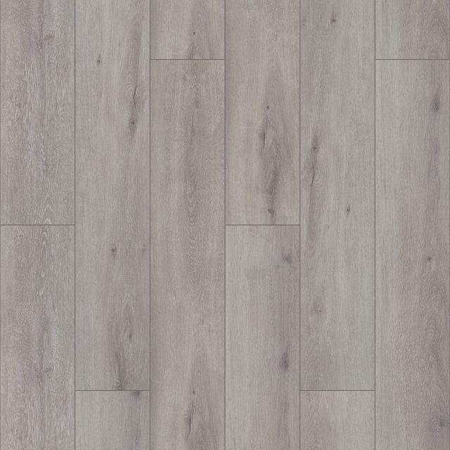 Conway Oak EVP vinyl flooring