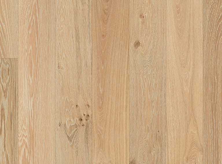 Linden Oak EVP Vinyl Flooring Product Shot