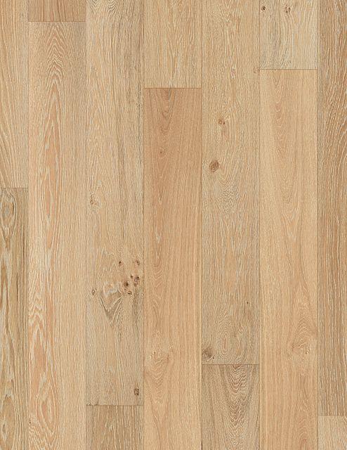 Linden Oak EVP vinyl flooring