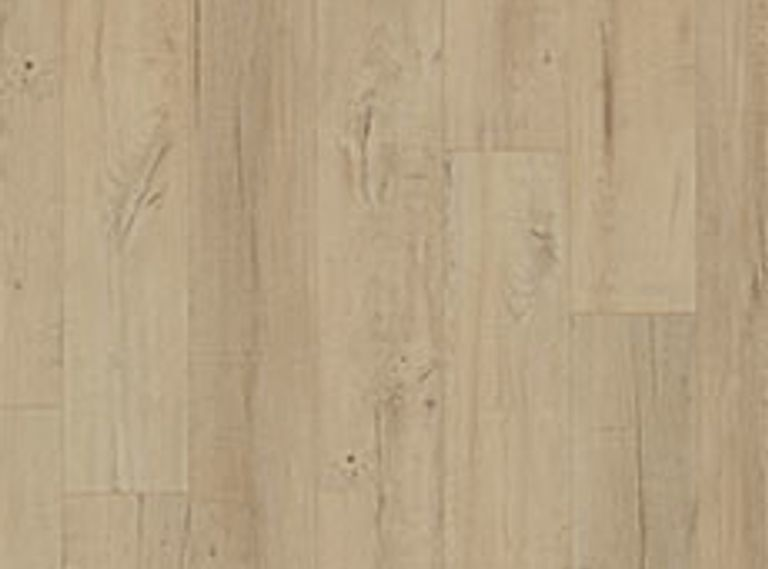 Noble Oak EVP Vinyl Flooring Product Shot