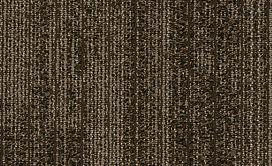 RHYTHM-54876-LYRIC-00710-main-image