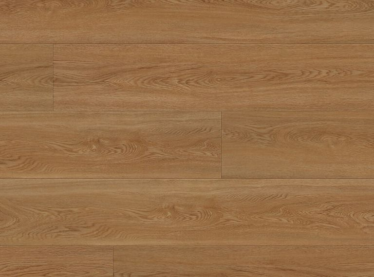 ALEXANDRIA OAK EVP Vinyl Flooring Product Shot