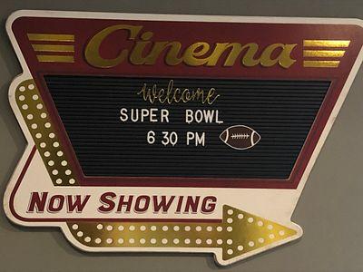 Designer Spotlight Super Bowl Super Blog Marquee.JPG