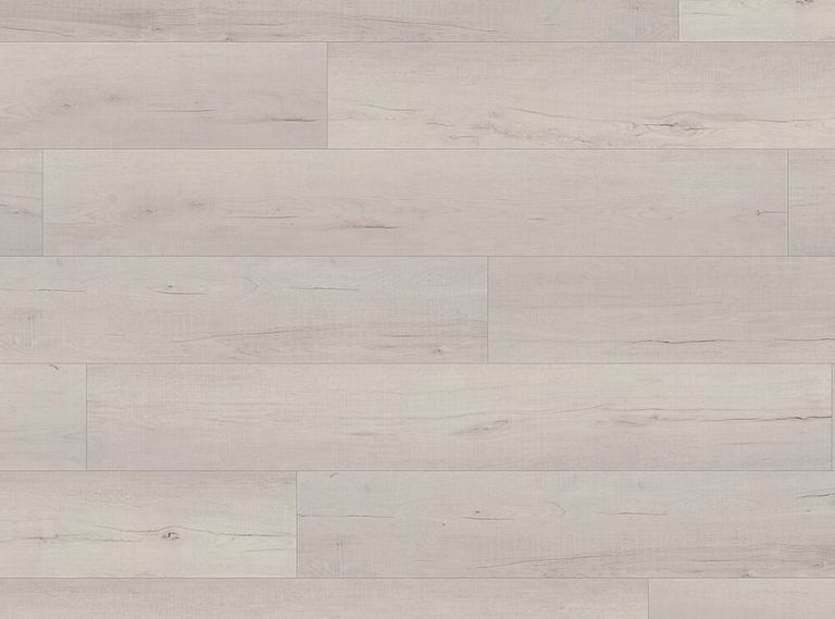 QUINCY OAK EVP Vinyl Flooring Product Shot