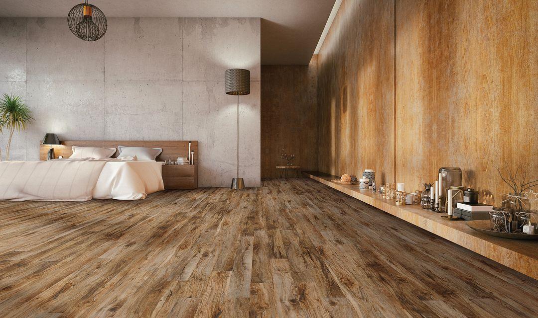 Home Coretec Flooring