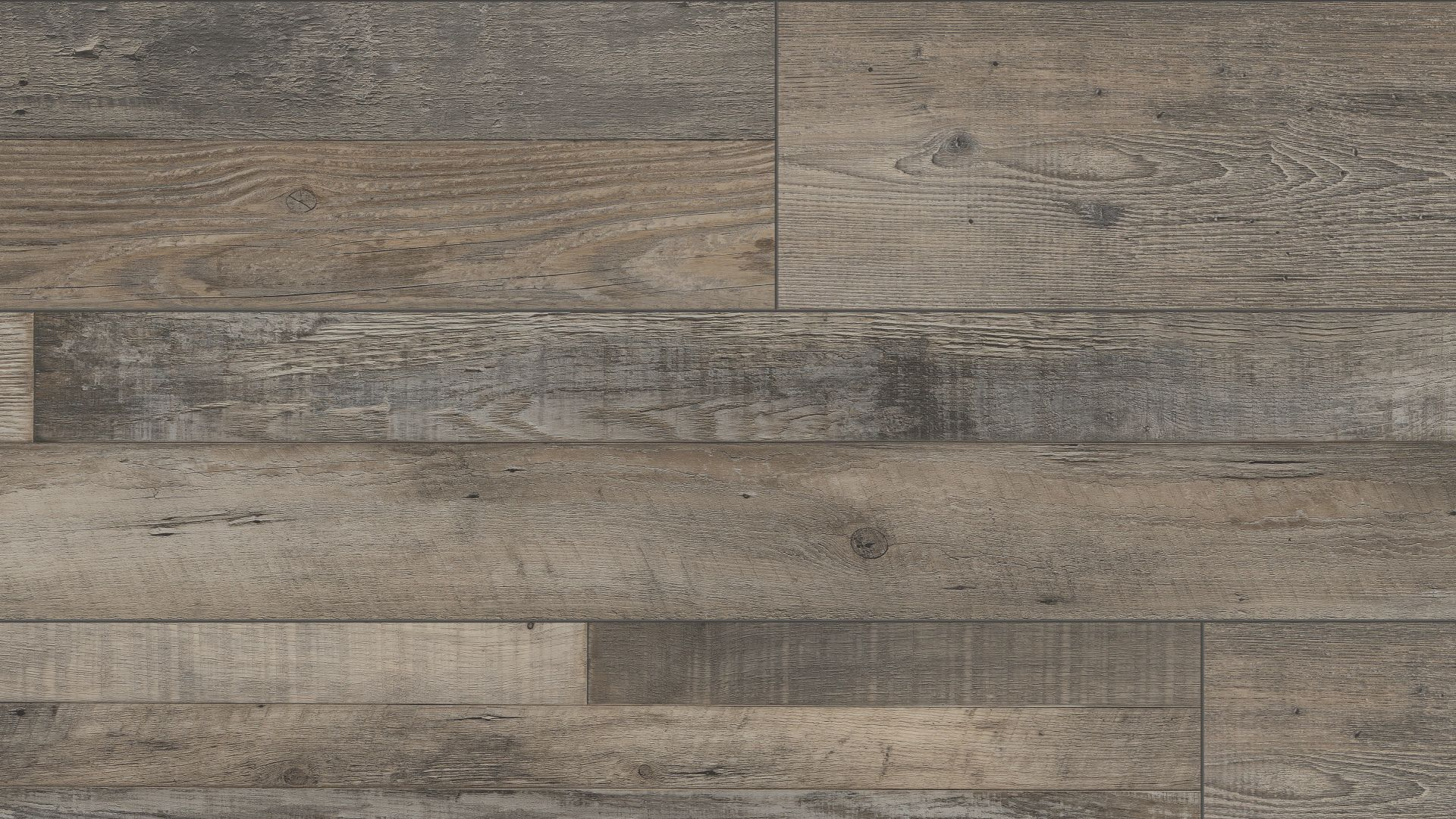 ADEN OAK EVP Vinyl Flooring Product Shot