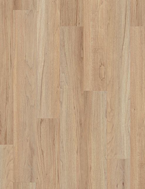Palo Alto Walnut EVP vinyl flooring