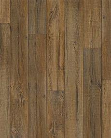 Reserve Oak EVP vinyl flooring