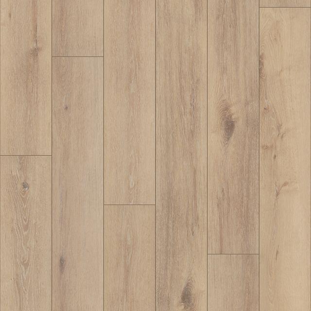 Gracious Oak EVP vinyl flooring