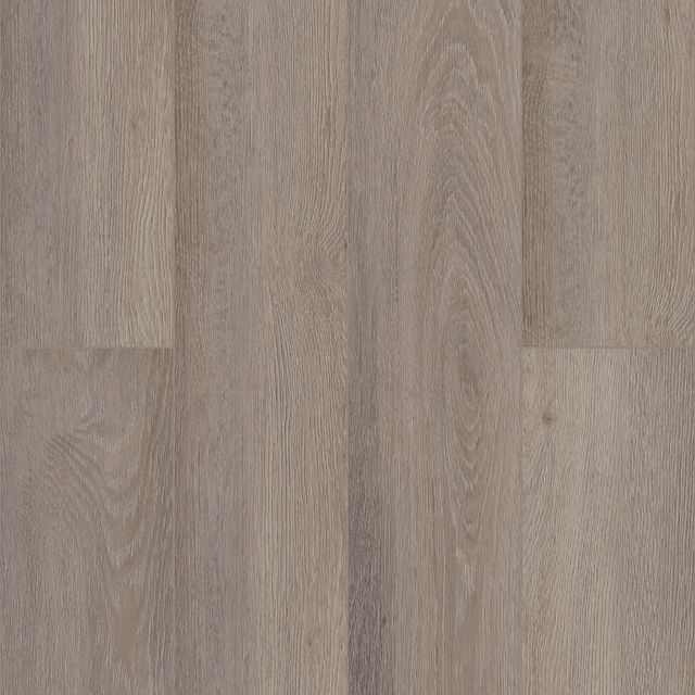 Bailey Oak EVP vinyl flooring