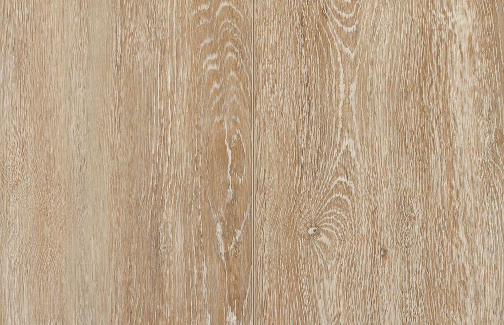 WARWICK OAK EVP vinyl flooring