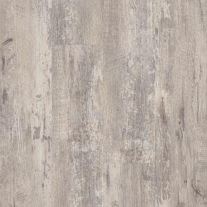 Ivory Highest Industrial Quality Vinyl Flooring Ribbed Slip Resistant