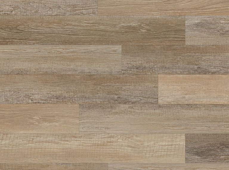 BROAD SPAR OAK EVP Vinyl Flooring Product Shot