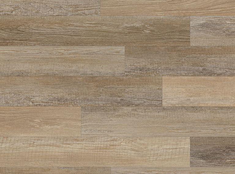 BROAD SPAR OAK EVP Vinyl Flooring Product Shot