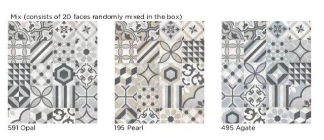 Designer Spotlight Easy as 123 Agate Pearl Opal.JPG