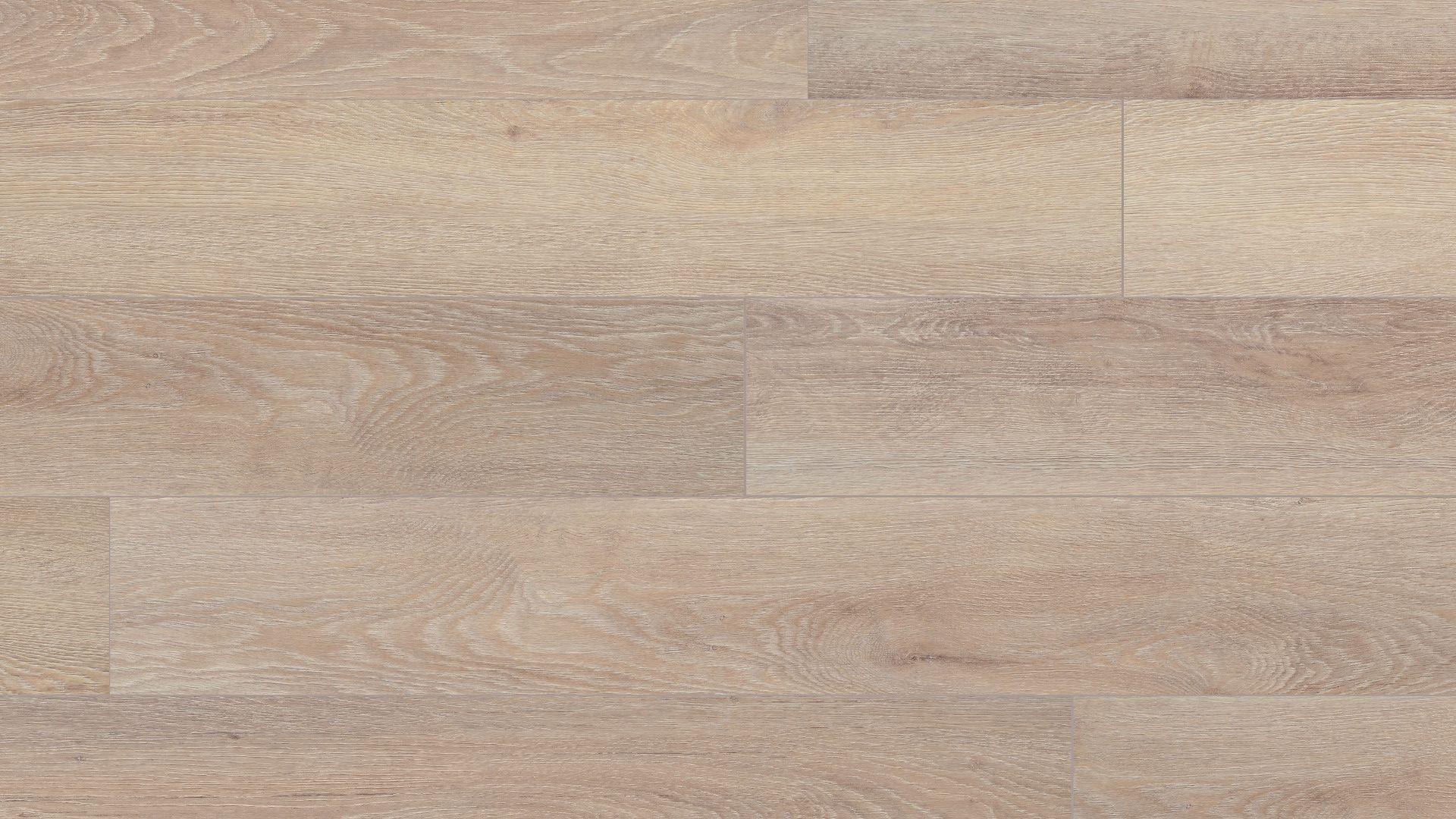 Paladin Oak EVP Vinyl Flooring Product Shot