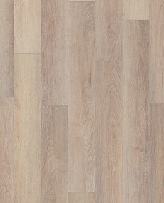 Paladin Oak EVP vinyl flooring