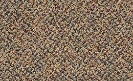 CHANGINATTEPBL-J0130-GET-A-GRIP-12109-main-image