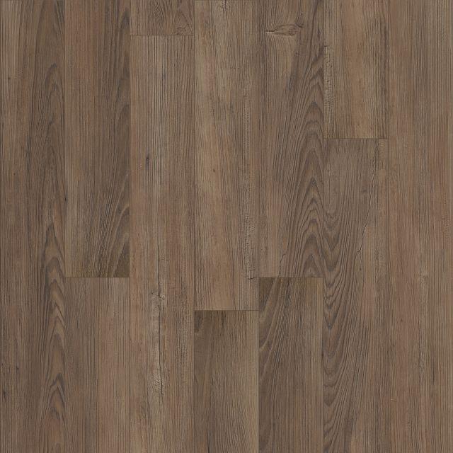 Nottely Pine EVP vinyl flooring