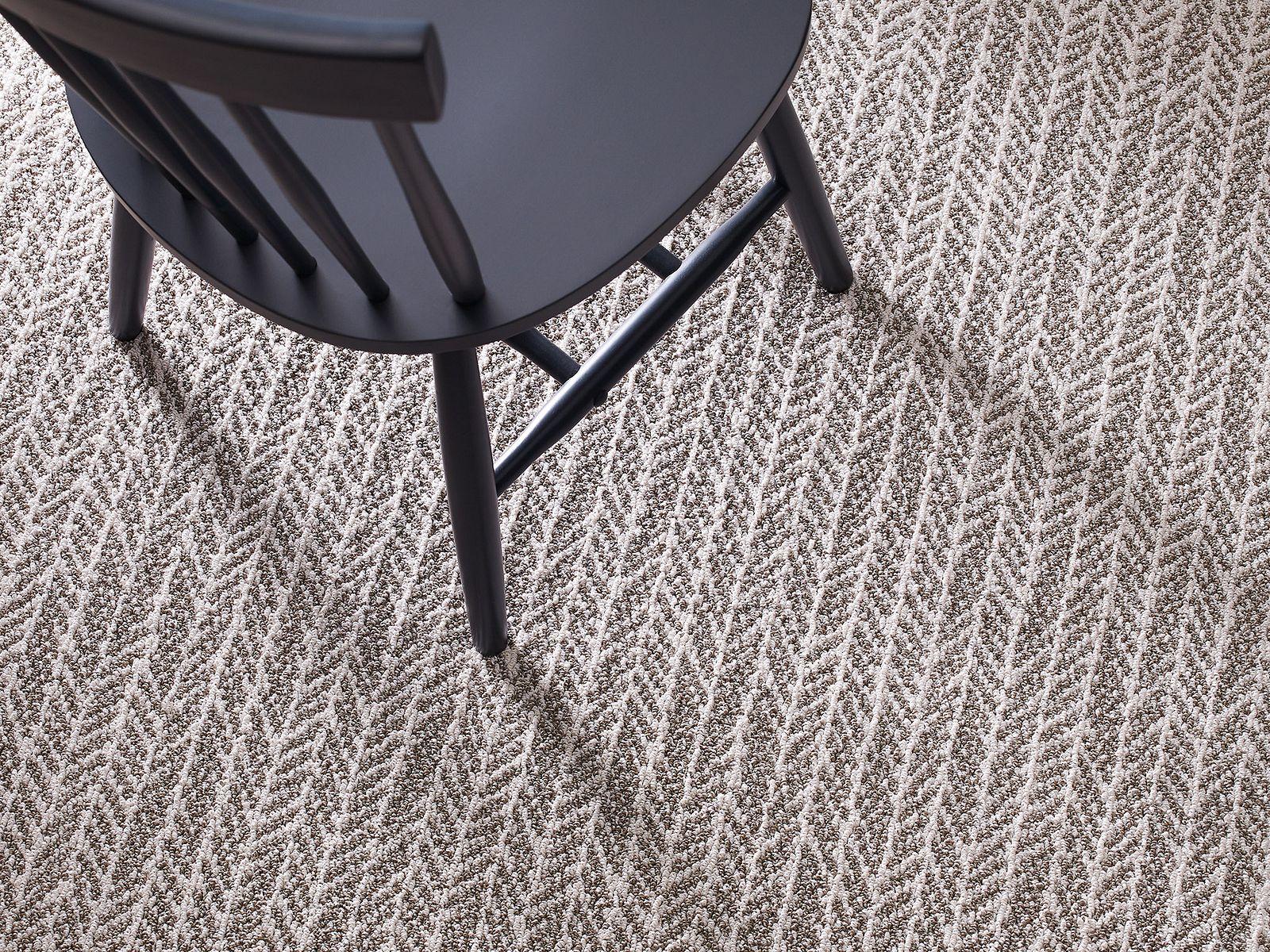 Shaw Carpet Warranties Shaw Builder Flooring