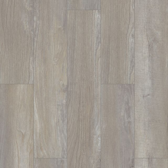 Nicola Oak EVP vinyl flooring