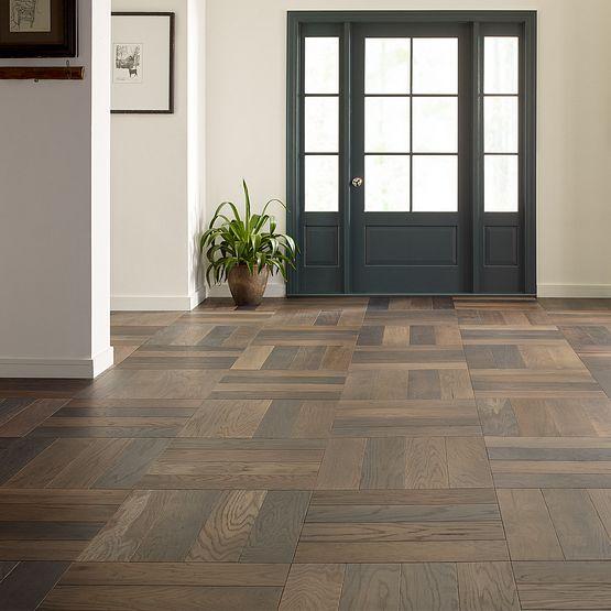 Old World Herringbone Aa813 19009 Carpet Flooring