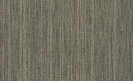 INTELLECT-54845-MASTERFUL-45505-main-image
