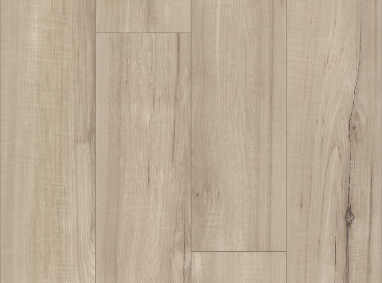 Tulum Hickory EVP Vinyl Flooring Product Shot