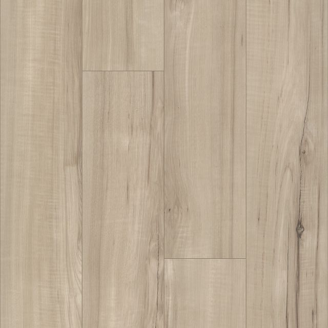 Tulum Hickory EVP vinyl flooring