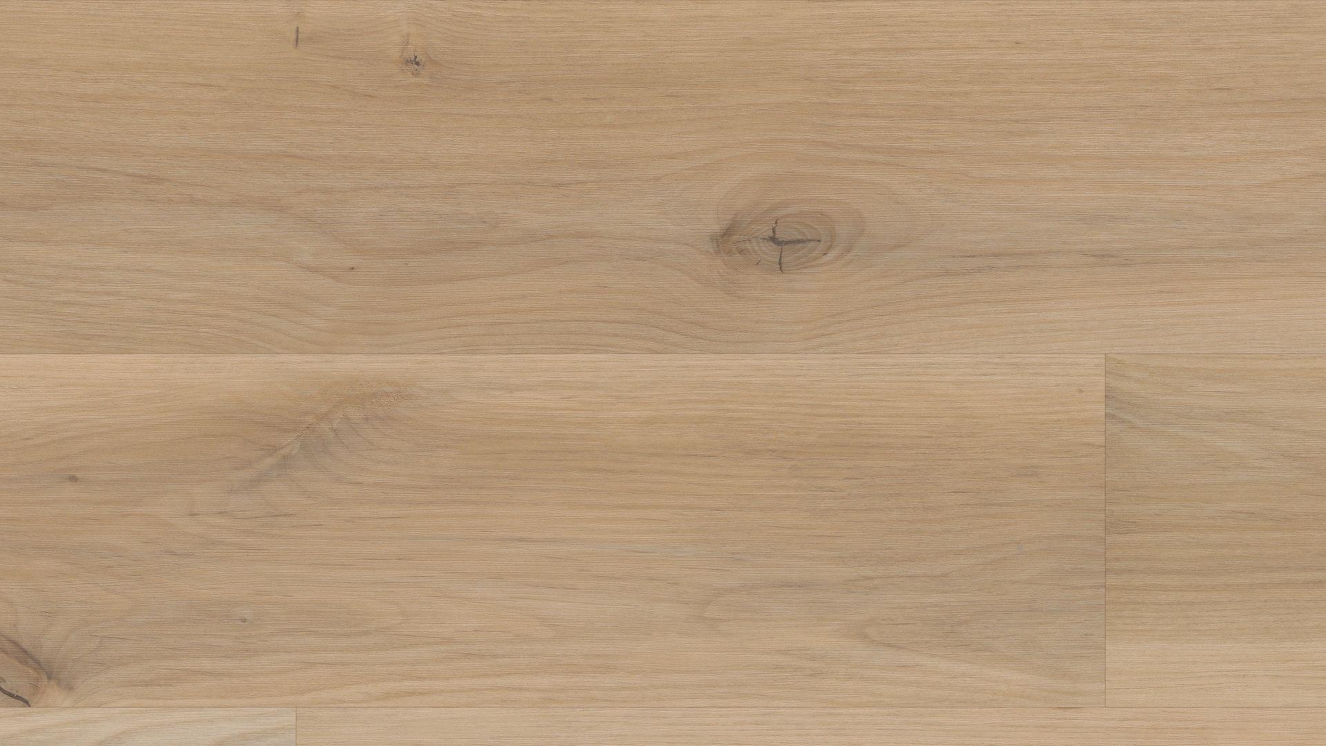 Solstice Cherry EVP Vinyl Flooring Product Shot