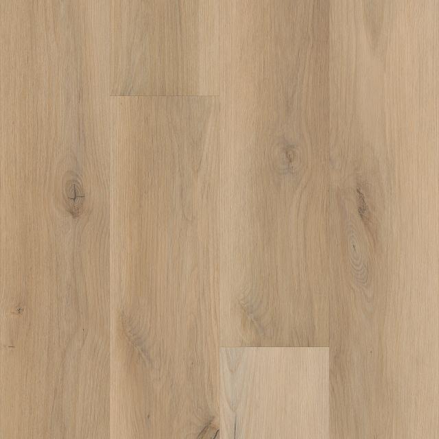Solstice Cherry EVP vinyl flooring
