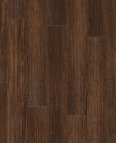 Lancaster Bamboo EVP vinyl flooring
