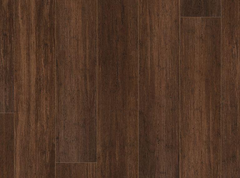 Lancaster Bamboo EVP Vinyl Flooring Product Shot