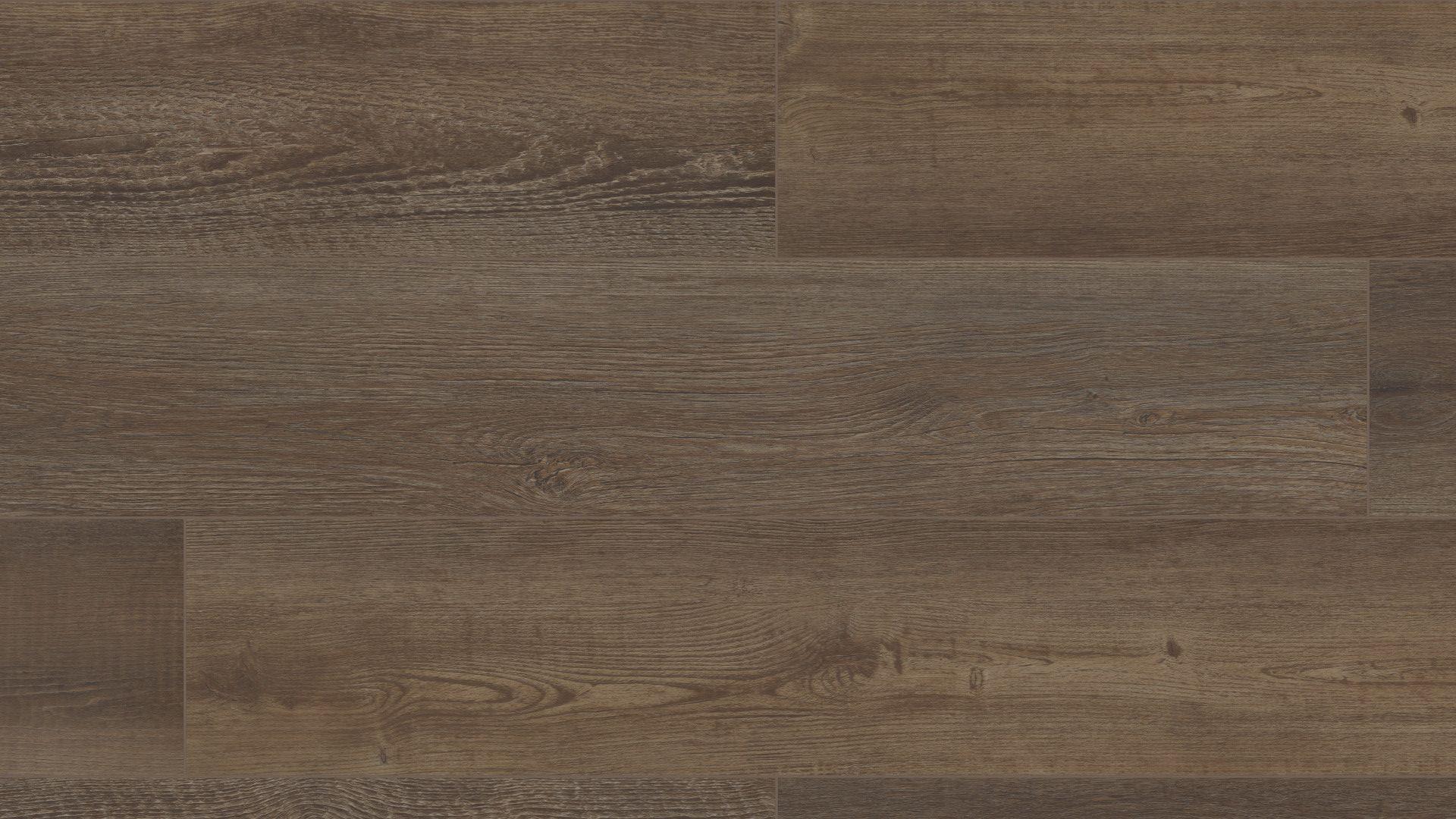 Fortress Pine EVP Vinyl Flooring Product Shot