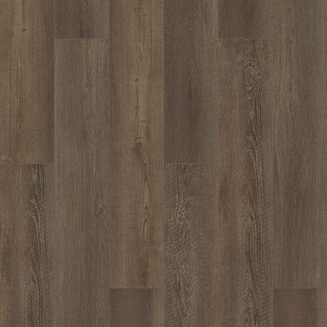 Fortress Pine EVP vinyl flooring