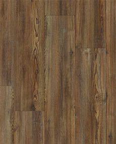Watford Pine EVP vinyl flooring