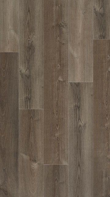 Candler EVP vinyl flooring