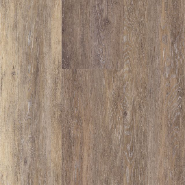 TWILIGHT OAK EVP vinyl flooring