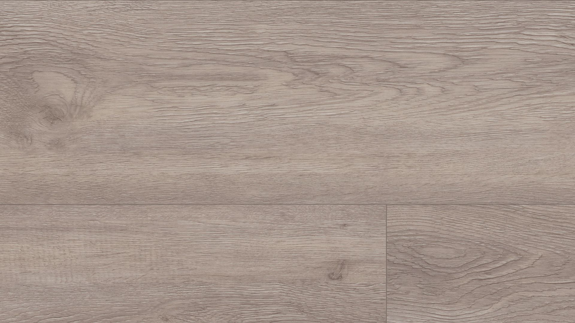 TETON OAK EVP Vinyl Flooring Product Shot