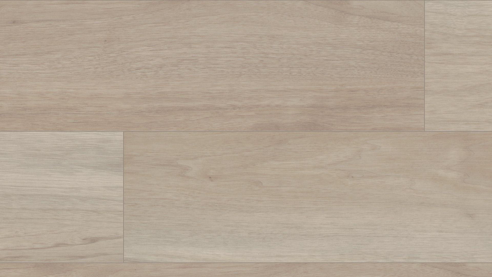 Casa Grande Walnut EVP Vinyl Flooring Product Shot