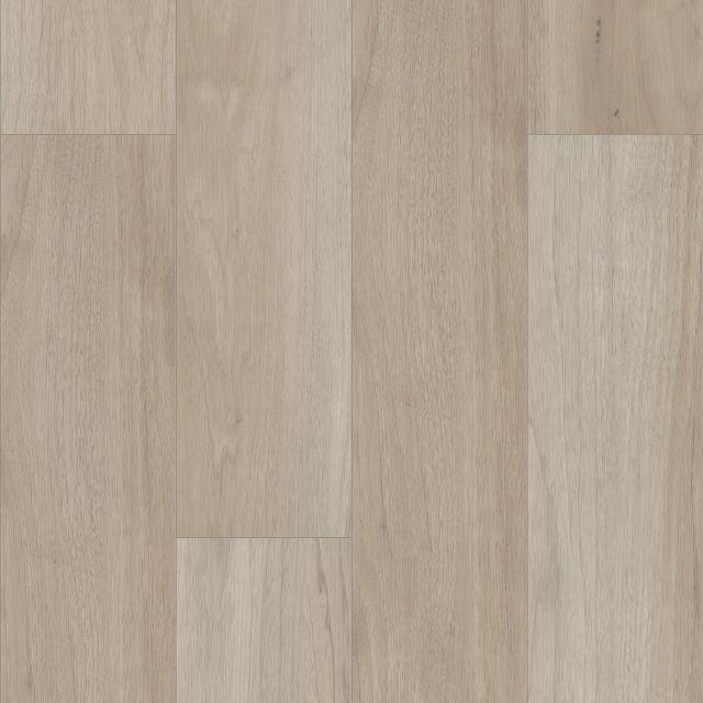 Casa Grande Walnut EVP vinyl flooring