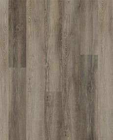 Leisure Oak EVP vinyl flooring