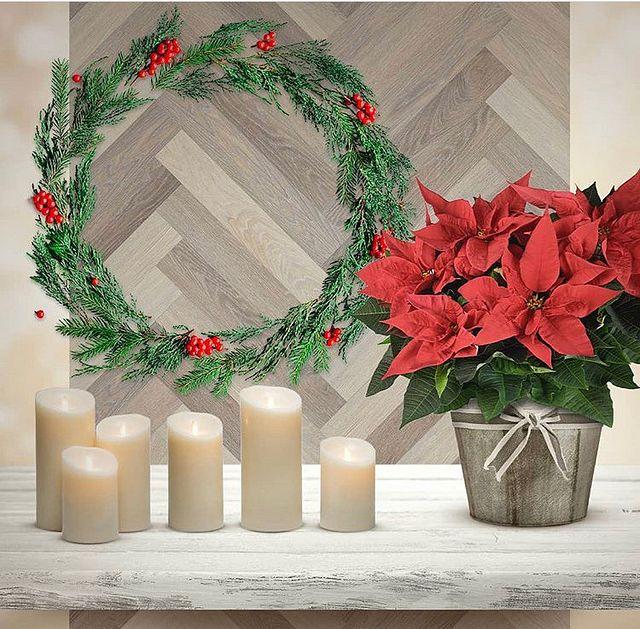 Designer Spotlight Christmas Twist Wreath.JPG