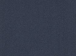 COLOR-ACCENTS-18-X-36-54786-NAVY-62496-main-image