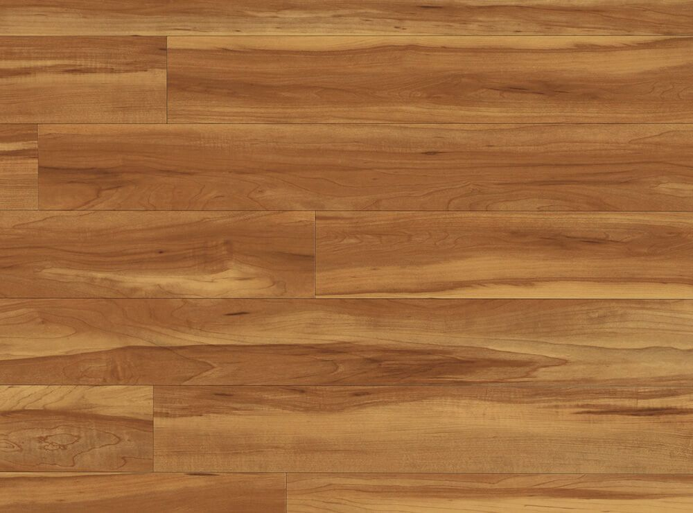 RED RIVER HICKORY