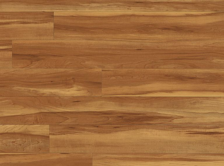 Red River Hickory EVP Vinyl Flooring Product Shot