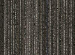 STELLAR-54902-CUTTING-EDGE-00705-main-image