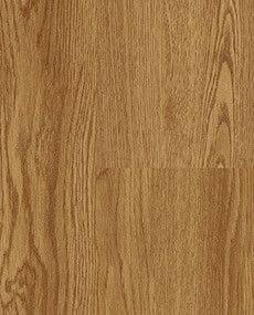 PERUVIAN WALNUT EVP vinyl flooring