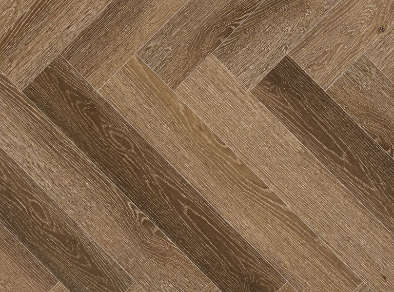 Rome Oak EVP Vinyl Flooring Product Shot